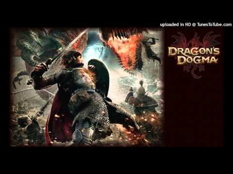 Steam Community :: Guide :: Dragon's Dogma Thematic Title