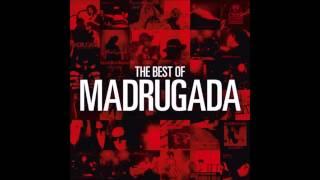 Majesty ( Live )     Madrugada