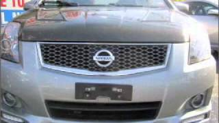 2008 Nissan Sentra - Jackson Heights NY