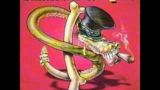 Beggers & Hangers on---Slash's Snakepit