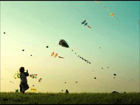 Скачать музыку hann счастье не за горами 2015