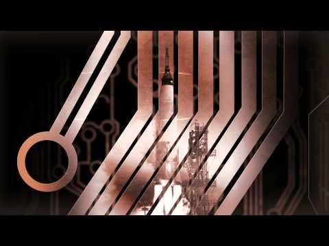 Transcendence (Teaser 2)