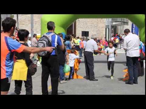 Carrera Solidaria Aranguren Ruanda (4)