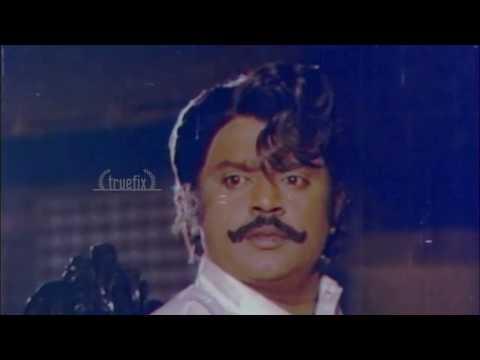 VIJAYAKANTH COMEDY SCENES | BACK 2 BACK | Old Tamil Comedy | Senthil | Radhika |Truefixstudios| Vol3