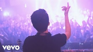 Kungs & Ritual - You Remain