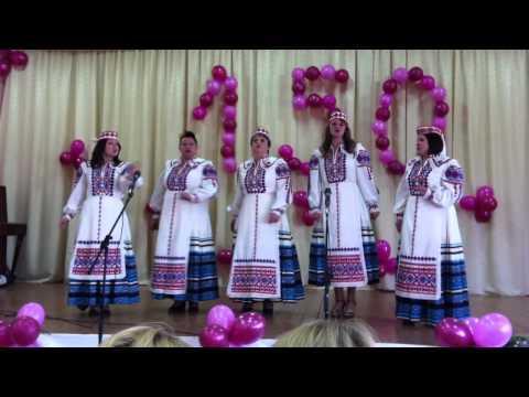 Operacja Simferopol zwiększyć człon
