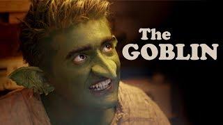 The Goblin - JACK & DEAN
