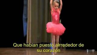 Carmen - Anything Box- Traducida al Español