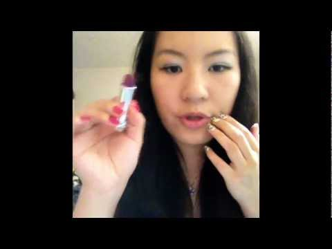 Rouge In Love Lipstick by Lancôme #7