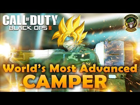 I Can't Blame Anyone For Playing To Win — Even When It Comes To Campers