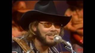 Hank Williams Jr. - Family Tradition