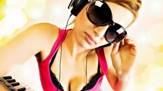Romanian House Music 2011 Mix 2