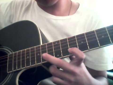 Guitar : guitar chords buko Guitar Chords Buko as well as Guitar ...