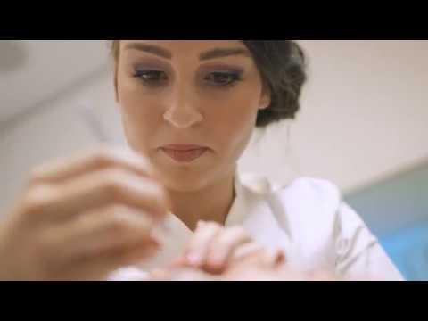 Die Mesotherapie das Bleichen der Haut die Rezensionen