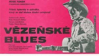 Vězeňské blues cz 1977