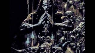 Cochise - Lick the blood off my hands (Danzig cover)