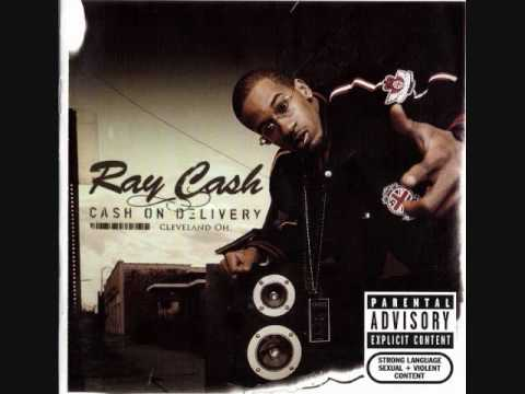 Bumpin' My Music (Song) by Ray Cash and Scarface