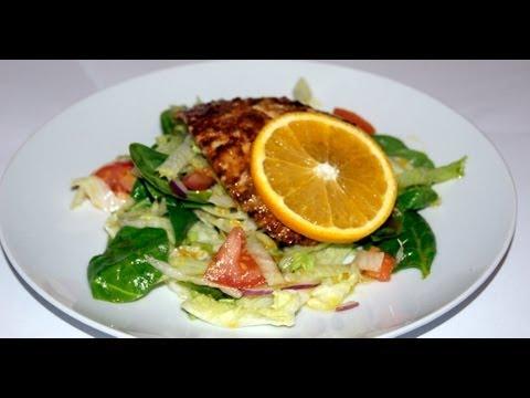 Die beste und ergebnisreichste Diät für die Abmagerung die Rezensionen