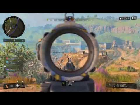 bo4-blackout-quad--60
