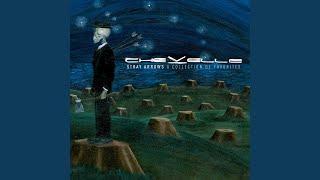Jars (2012 Remastered Version)