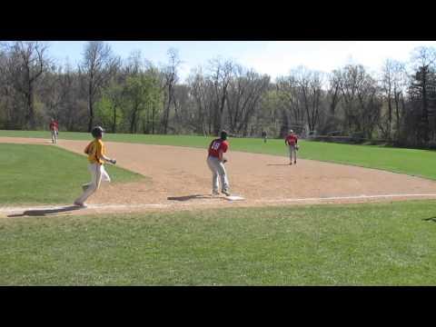 AS at SP baseball clip 2  4 24 14
