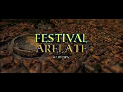 festival Arelate