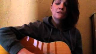 Your Arms Feel Like Home - 3 Doors Down (Cover)