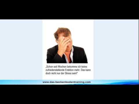 Dihydroquercetins Prostatakrebs