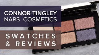 Temptalia - Makeup Reviews - मुफ्त ऑनलाइन