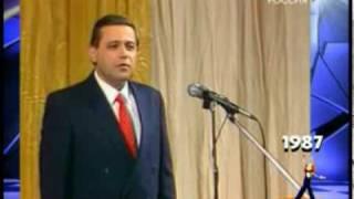 "Евгений Петросян ""Постепеннее надо "" 1987 год"
