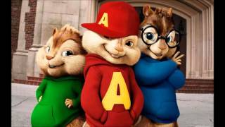 Ariana Grande - Focus (Chipmunk Version)
