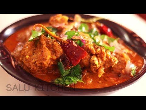 Mini Luch Platter with Varutharacha Chicken curry || ഊണും തേങ്ങാ വറുത്തരച്ച കോഴിക്കറി || Ep#515
