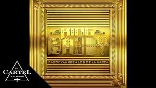 Déjala Caer - Daddy Yankee | Déjala Caer  (Audio Oficial)