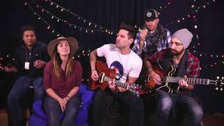 Brennin - Lose My Cool Acoustic