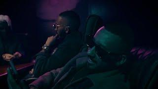 القيادات العليا - لعيبة (Official music video) Alyoung x Randar