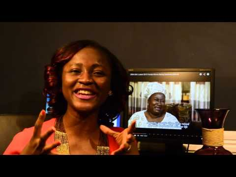 Erin Oni Nollywood Yoruba Movie Review