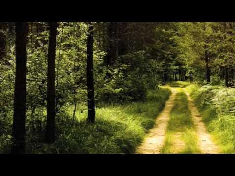 Cymbeline - Loreena McKennitt