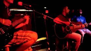 Boyish Good Looks - Expectations (Acoustic)