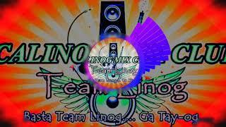 Buwan_basta team linog gatay-og...dj jessan and dj gerard remix