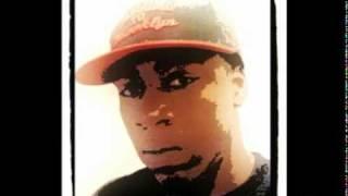 Anthony hamilton Since I Seen't you remix ft. Tone1000