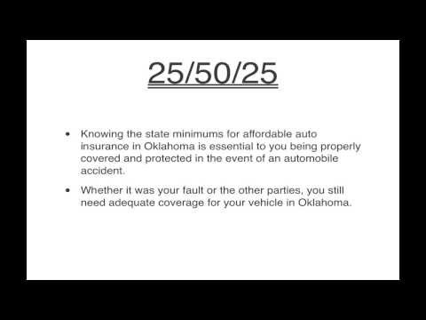 mp4 Car Insurance Quotes Oklahoma, download Car Insurance Quotes Oklahoma video klip Car Insurance Quotes Oklahoma