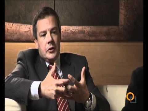 Antoni Flores ¿Qué es la innovación?[;;;]Antoni Flores. Què és la innovació?[;;;]