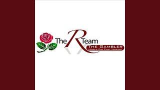The Gambler (Remix)