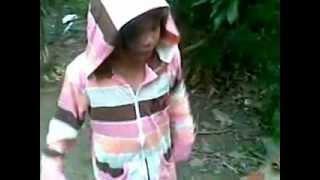 preview picture of video 'Twibi amuntai bersama kokok ayam Dilema from panyiuran'