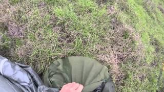 Mouton's Cherry Jump- Rapido DZ