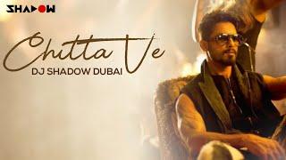 Chitta Ve | Udta Punjab | DJ Shadow Dubai Remix | 2016