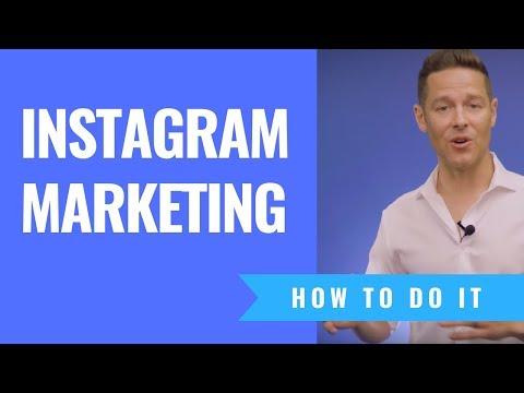 How To Do Instagram Marketing For B2B Companies