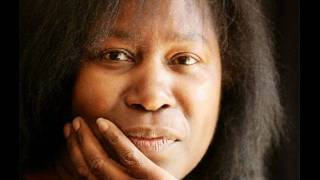 Joan Armatrading - Shipes and Sizes