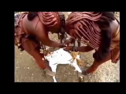 African Primitive Tribes Rituals and Ceremonies# Arbore ribe# MURSI TRIBE, Hamar Ethiopia