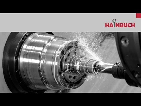 HAINBUCH - TOPlus
